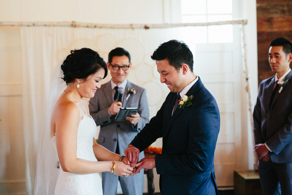 sunny-roger-wedding-austin-texas-0039.jpg