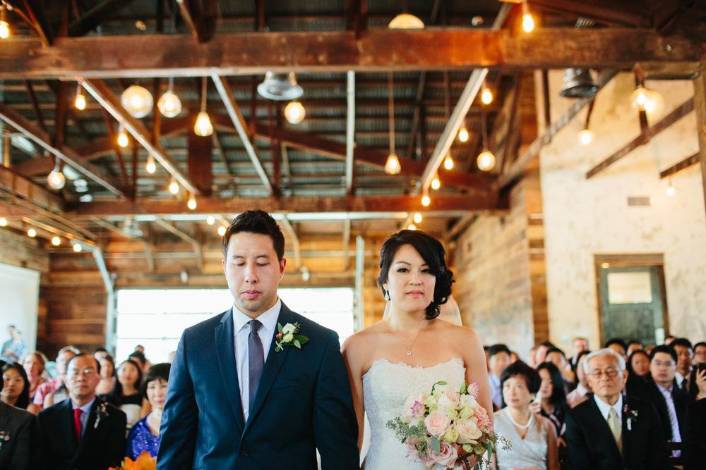 sunny-roger-wedding-austin-texas-0040.jpg