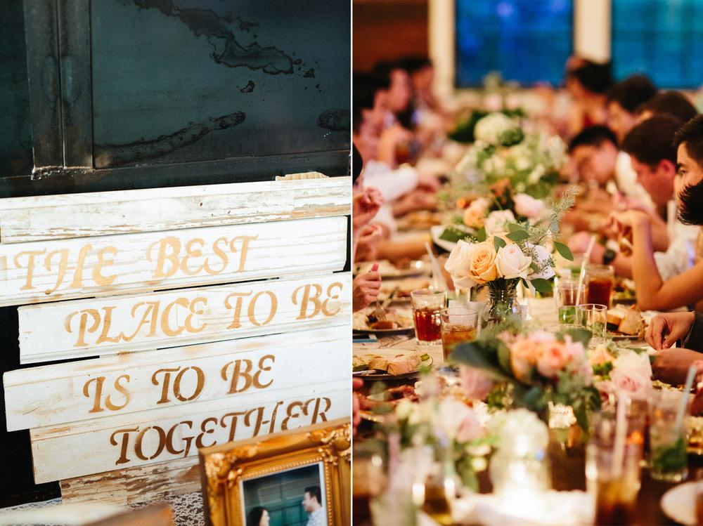 sunny-roger-wedding-austin-texas-0046.jpg