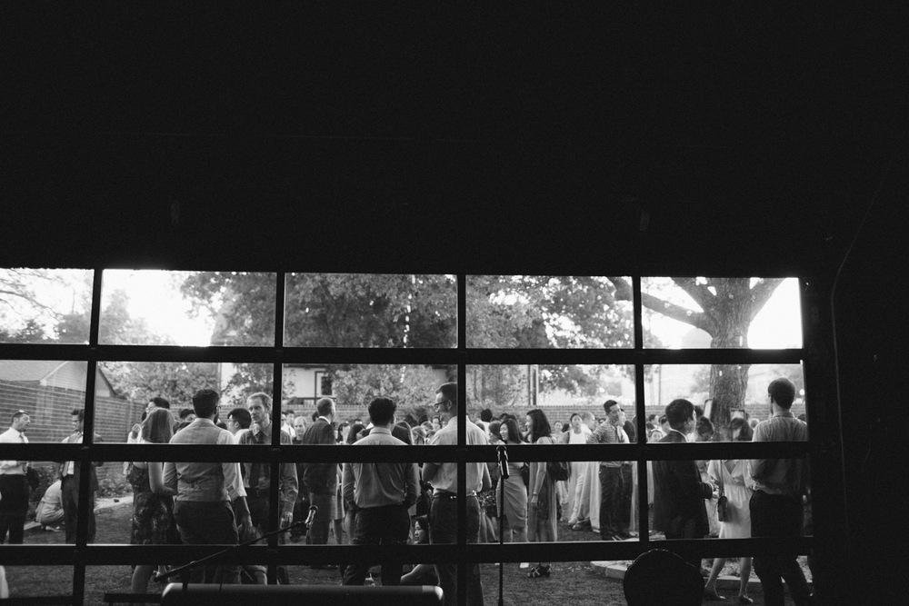 sunny-roger-wedding-austin-texas-0047.jpg