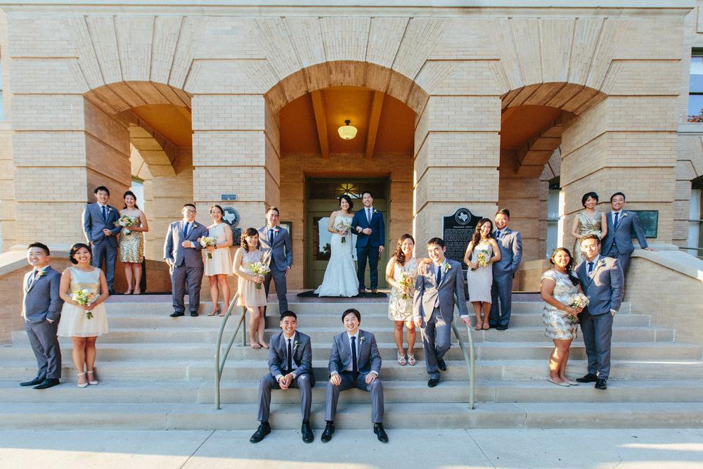 sunny-roger-wedding-austin-texas-0048.jpg