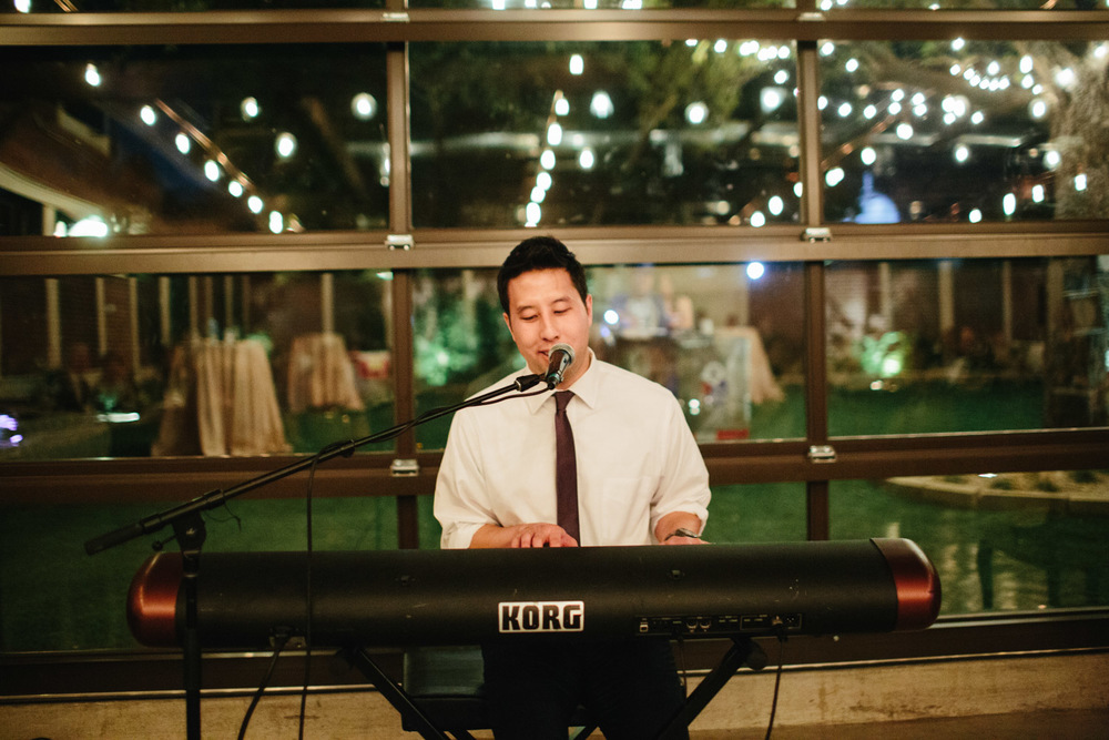 sunny-roger-wedding-austin-texas-0056.jpg