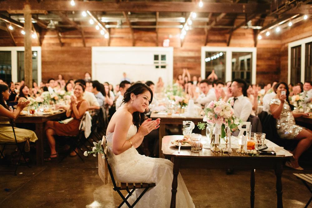 sunny-roger-wedding-austin-texas-0057.jpg