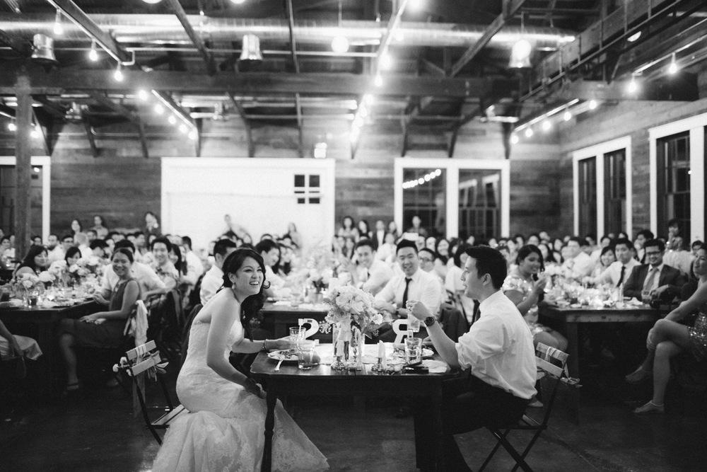 sunny-roger-wedding-austin-texas-0058.jpg