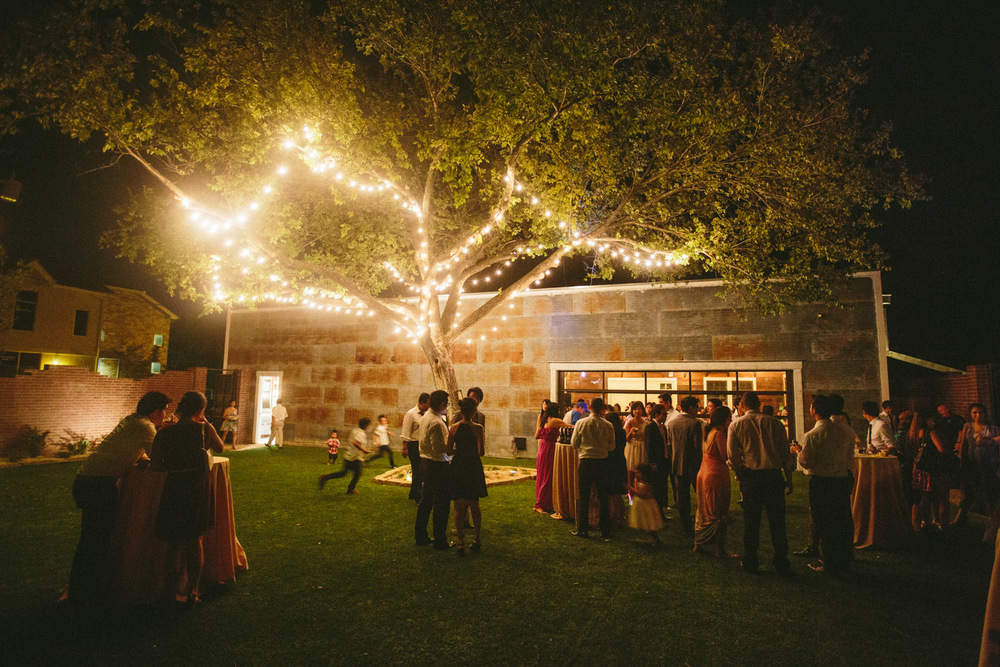 sunny-roger-wedding-austin-texas-0060.jpg