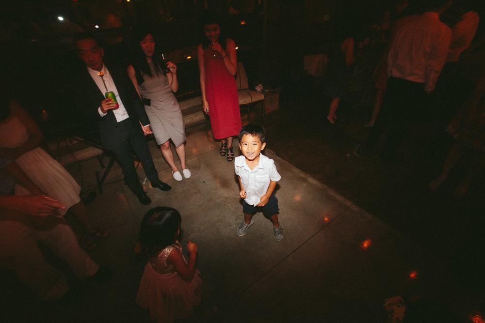 sunny-roger-wedding-austin-texas-0061.jpg