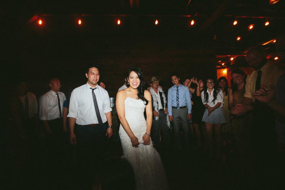 sunny-roger-wedding-austin-texas-0063.jpg