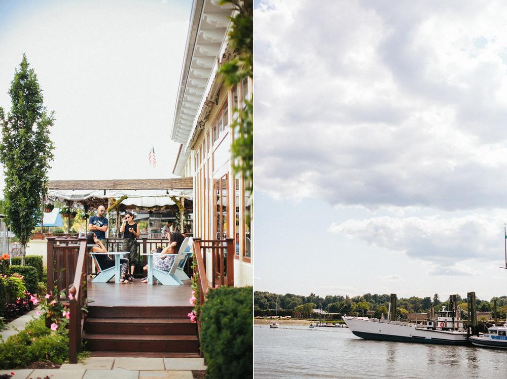hannah-vincent-wedding-0001.jpg