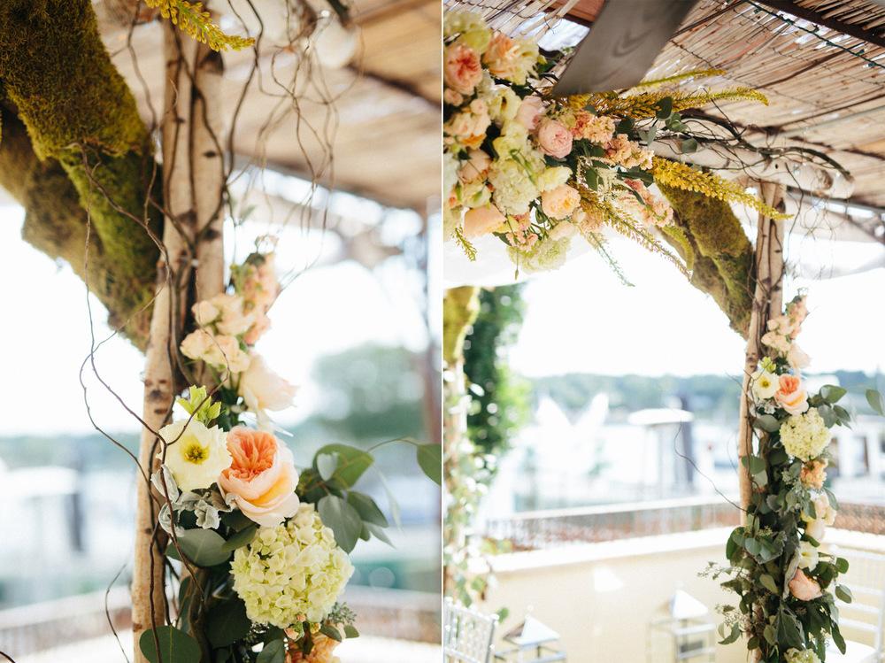 hannah-vincent-wedding-0006.jpg