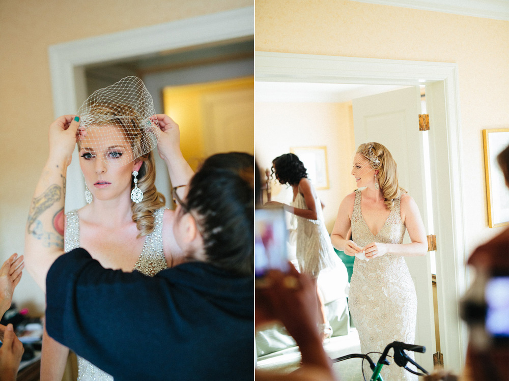 hannah-vincent-wedding-0016.jpg