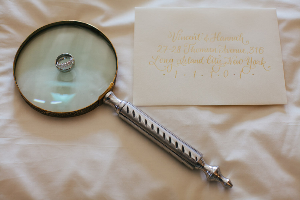 hannah-vincent-wedding-0017.jpg