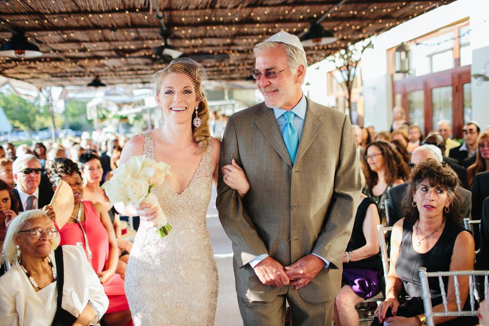 hannah-vincent-wedding-0022.jpg