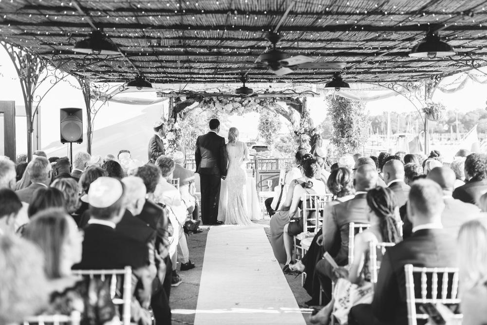 hannah-vincent-wedding-0023.jpg