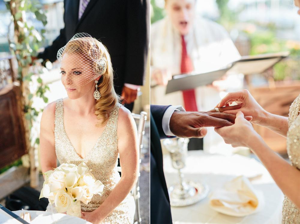 hannah-vincent-wedding-0025.jpg