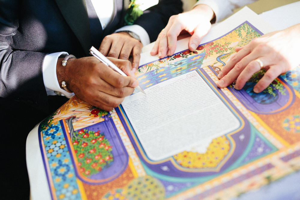 hannah-vincent-wedding-0026.jpg