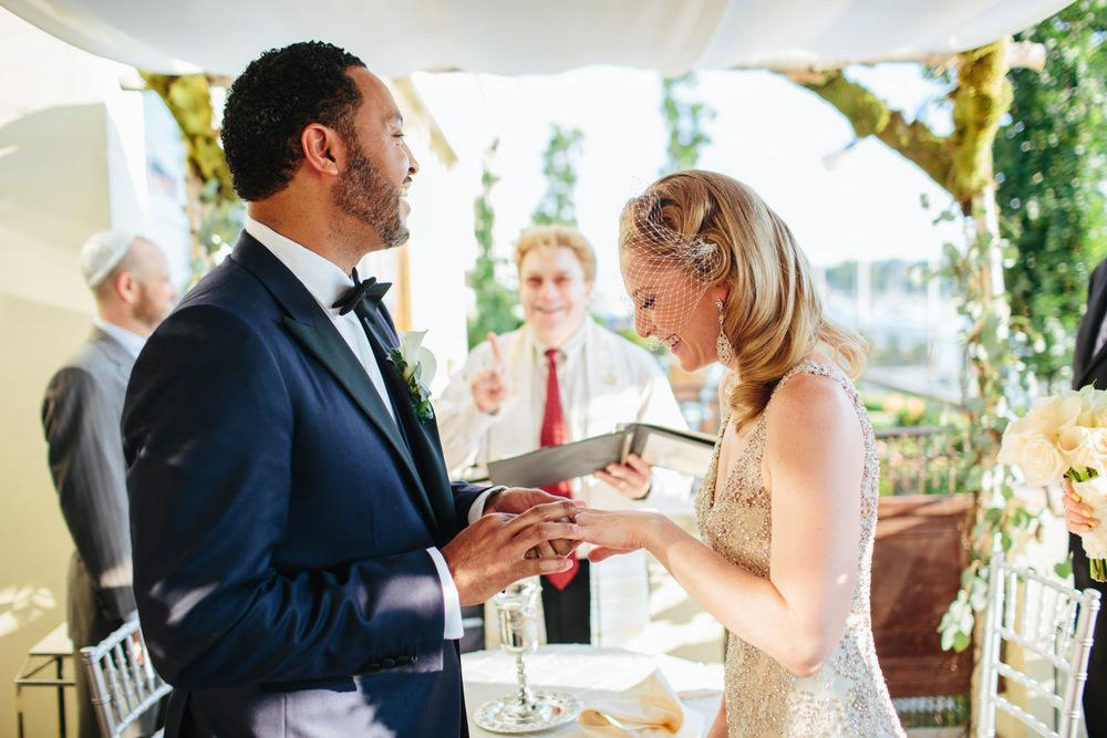 hannah-vincent-wedding-0028.jpg