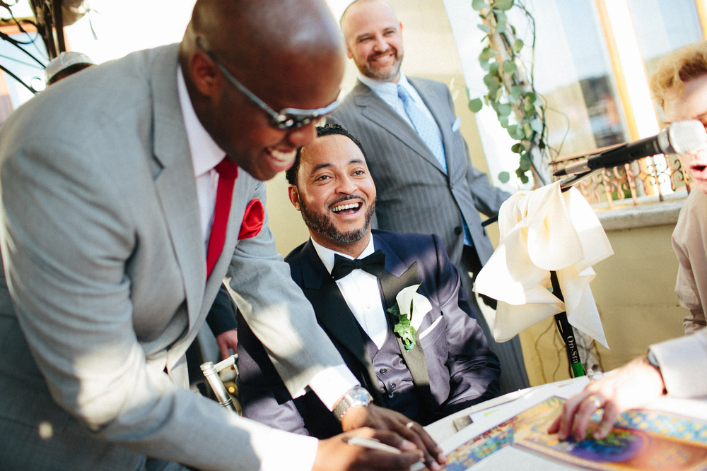 hannah-vincent-wedding-0027.jpg