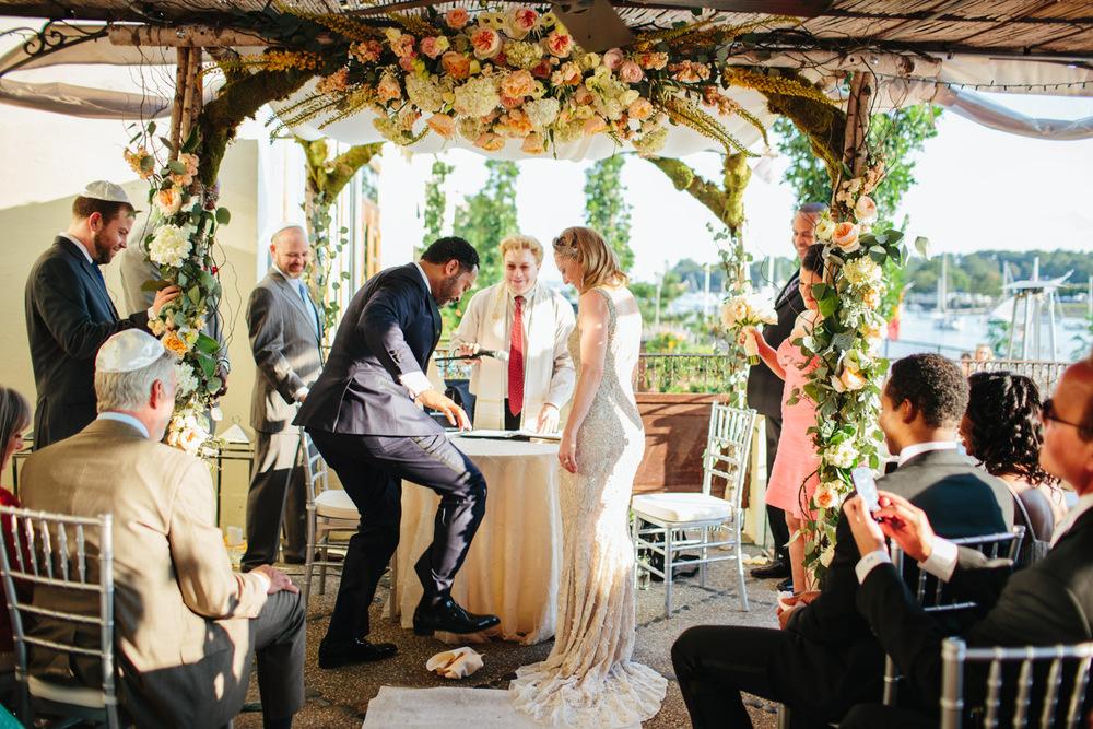 hannah-vincent-wedding-0031.jpg