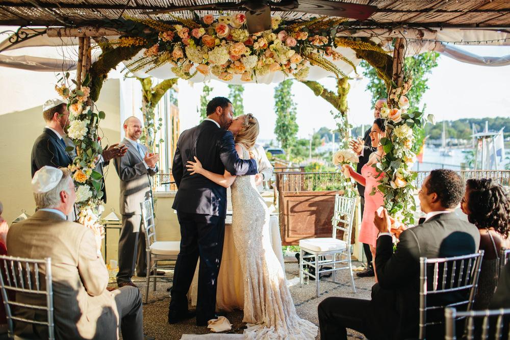 hannah-vincent-wedding-0032.jpg