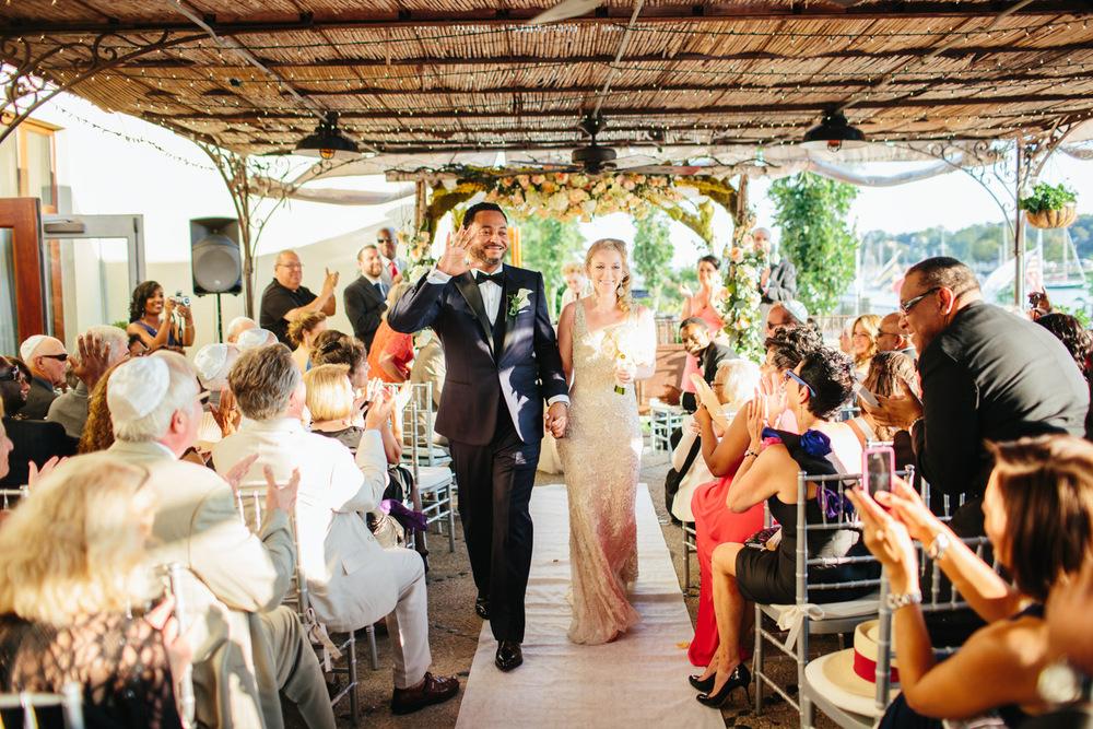 hannah-vincent-wedding-0033.jpg