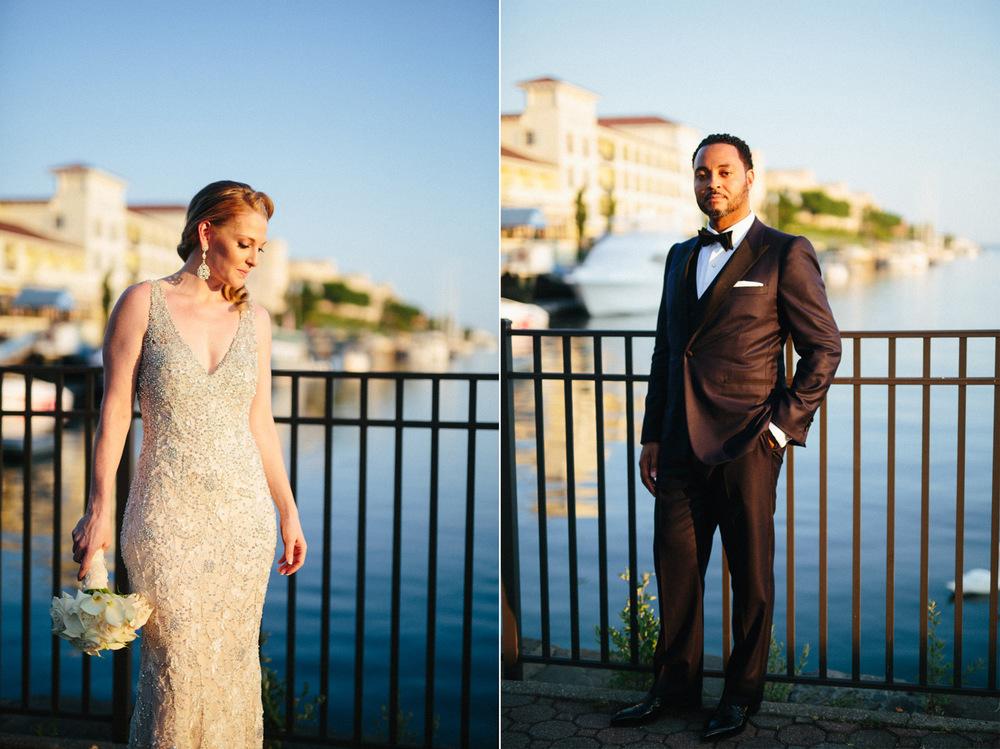hannah-vincent-wedding-0035.jpg