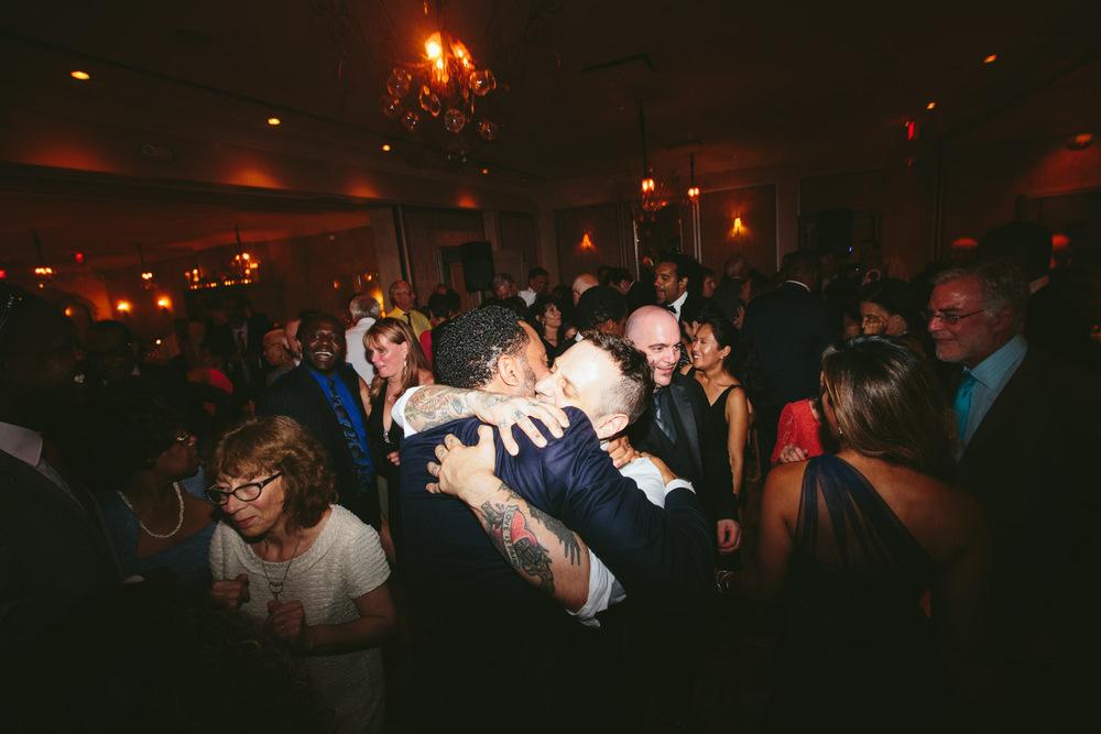 hannah-vincent-wedding-0039.jpg