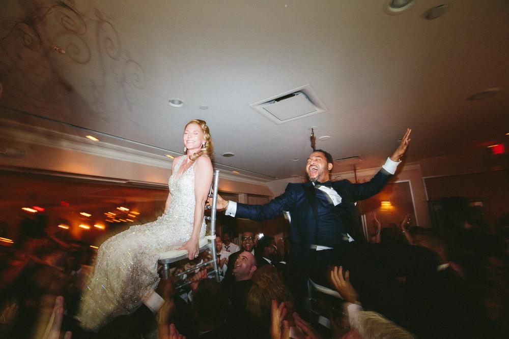hannah-vincent-wedding-0042.jpg