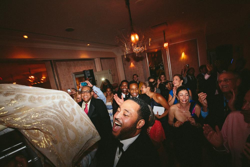 hannah-vincent-wedding-0044.jpg
