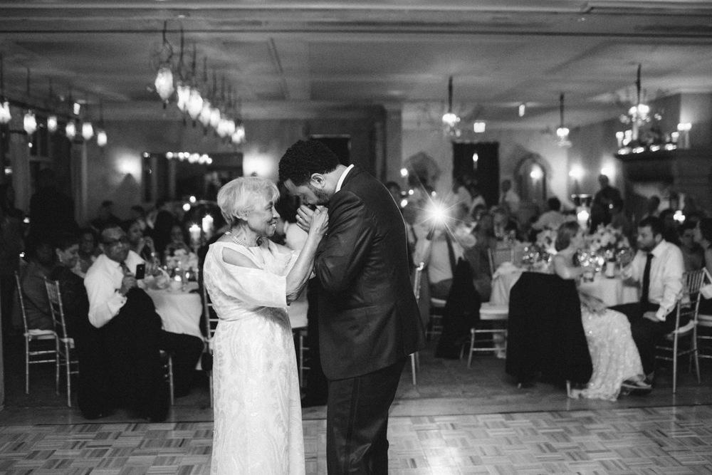 hannah-vincent-wedding-0047.jpg