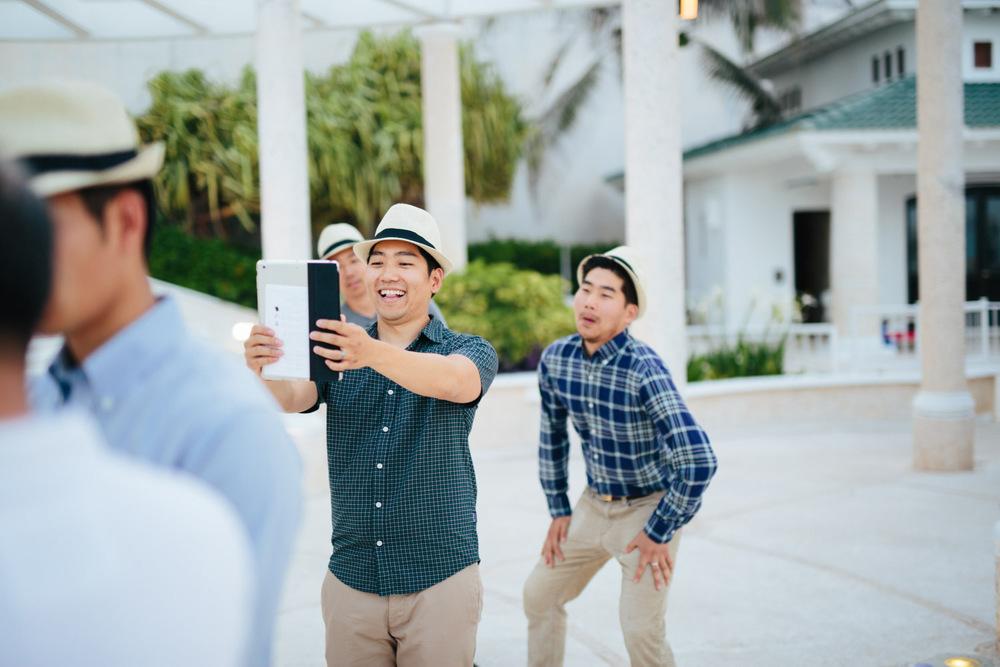 chrissy-john-wedding-0004.jpg