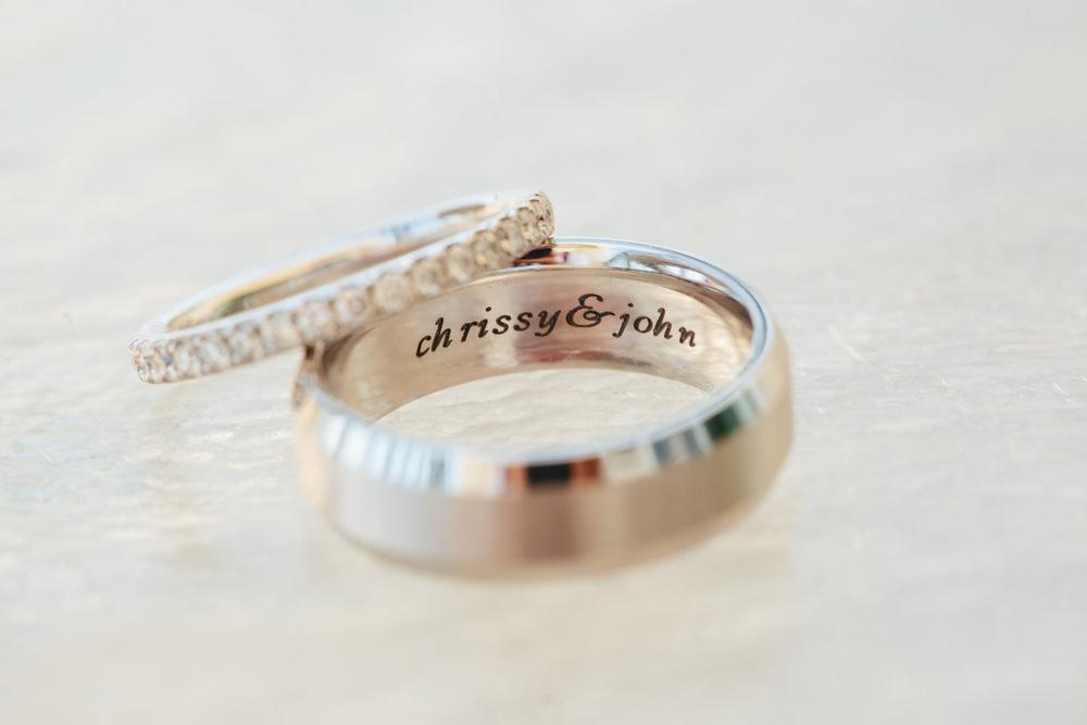chrissy-john-wedding-0009.jpg