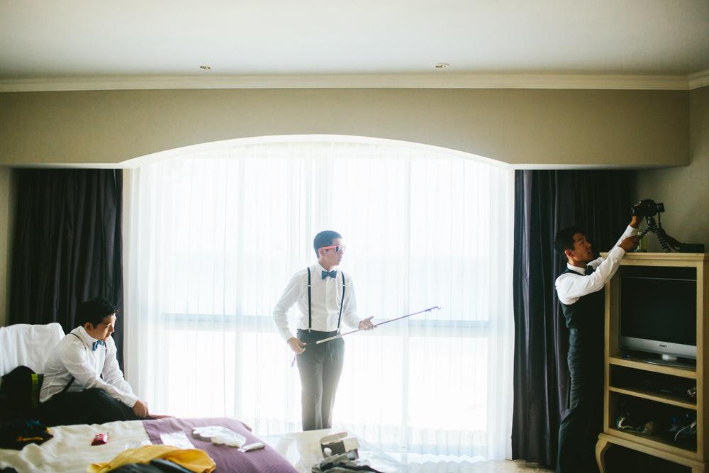 chrissy-john-wedding-0011.jpg