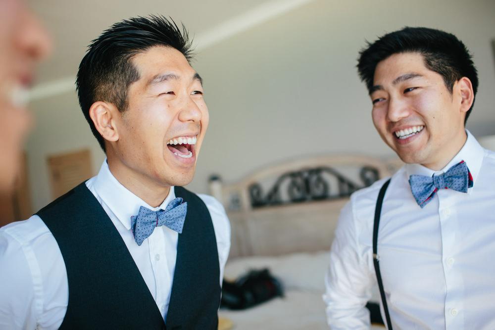 chrissy-john-wedding-0012.jpg