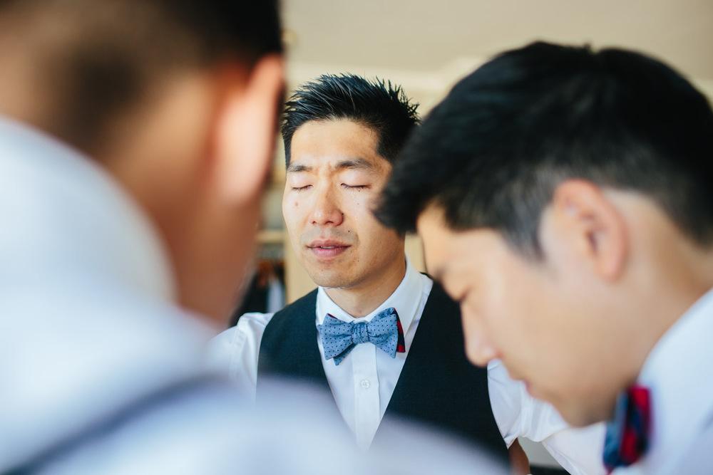 chrissy-john-wedding-0013.jpg