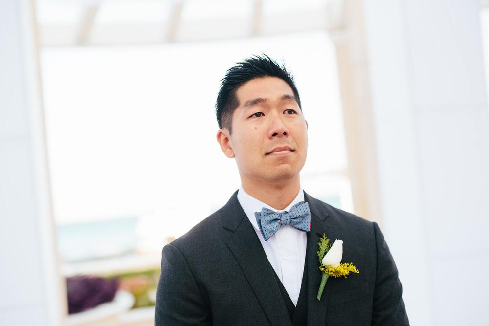 chrissy-john-wedding-0017.jpg