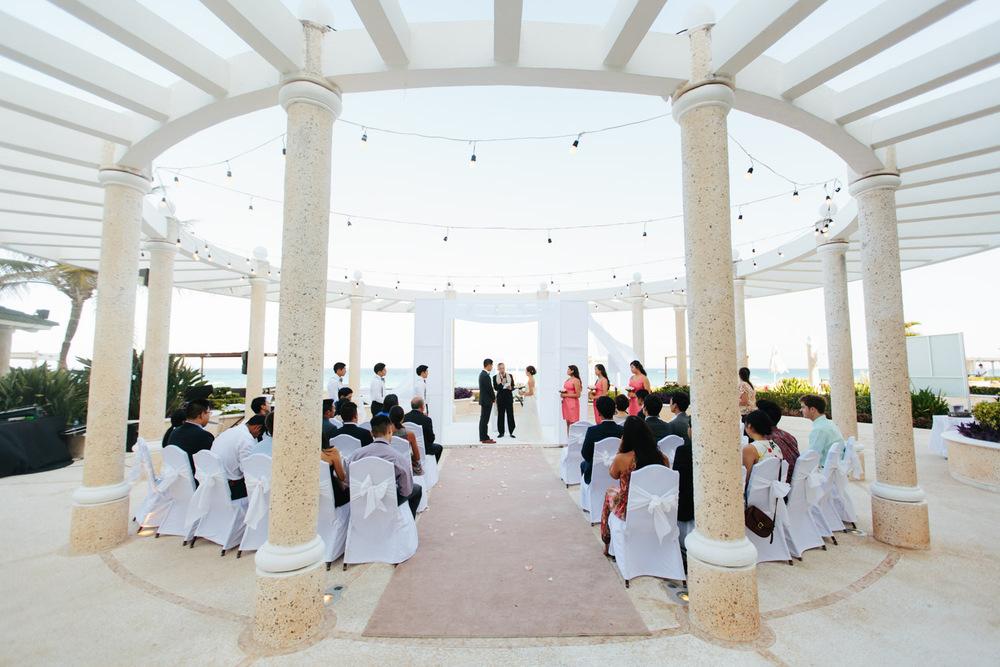 chrissy-john-wedding-0019.jpg