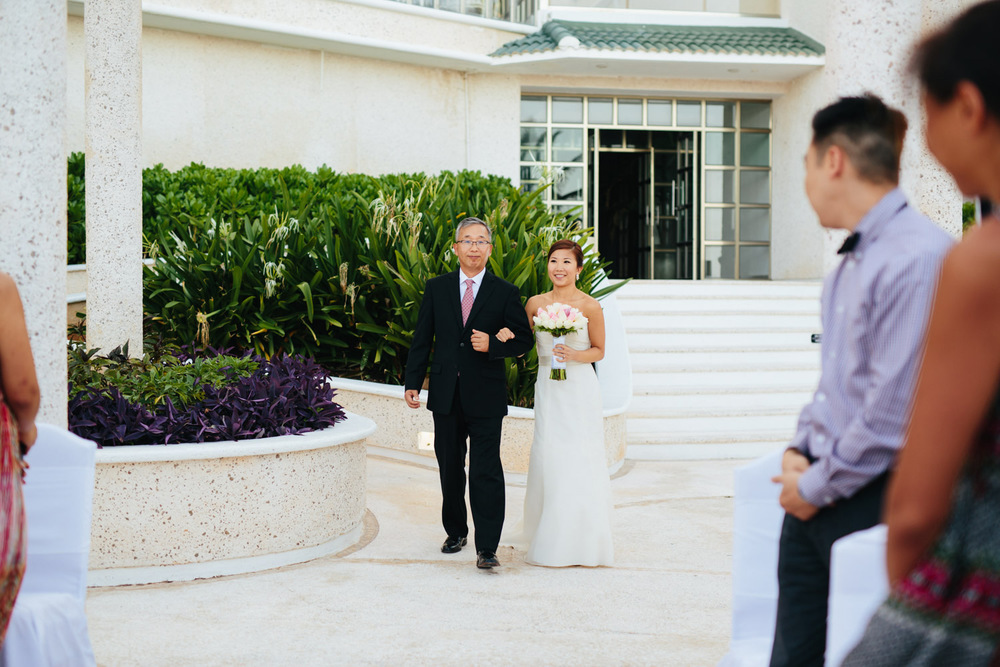 chrissy-john-wedding-0018.jpg