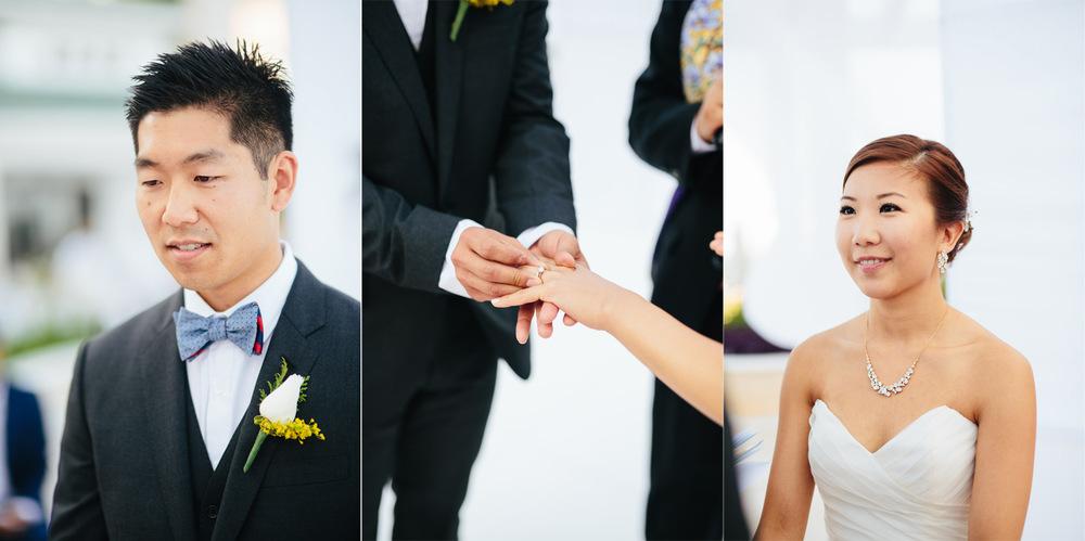 chrissy-john-wedding-0020.jpg