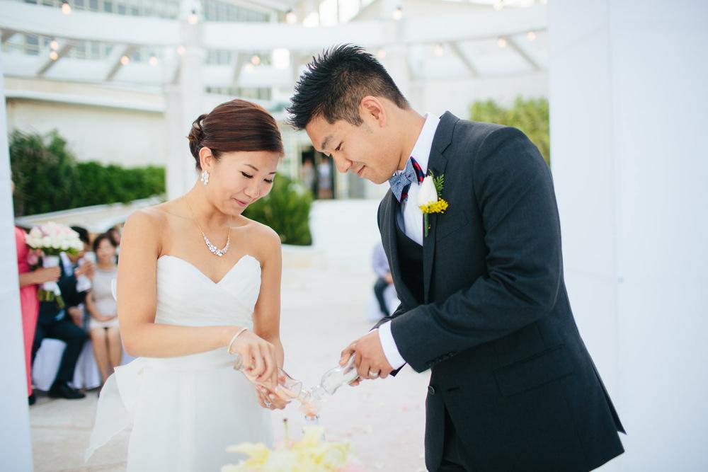 chrissy-john-wedding-0023.jpg