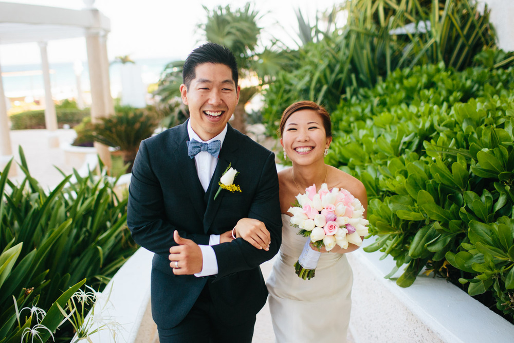 chrissy-john-wedding-0025.jpg