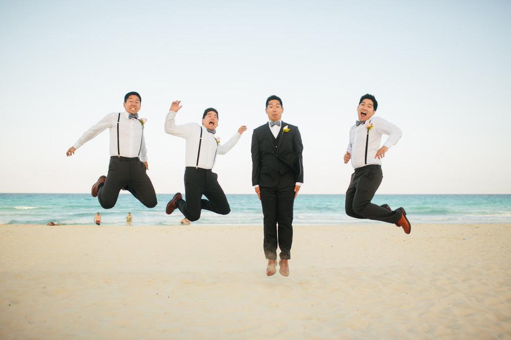 chrissy-john-wedding-0026.jpg