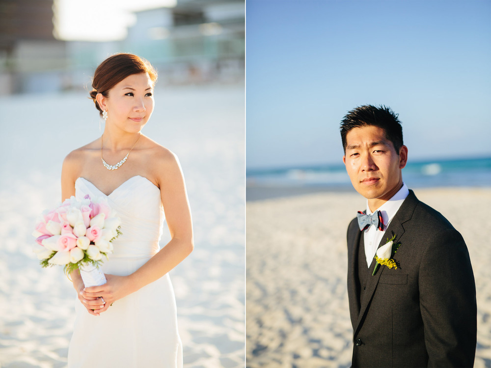 chrissy-john-wedding-0027.jpg