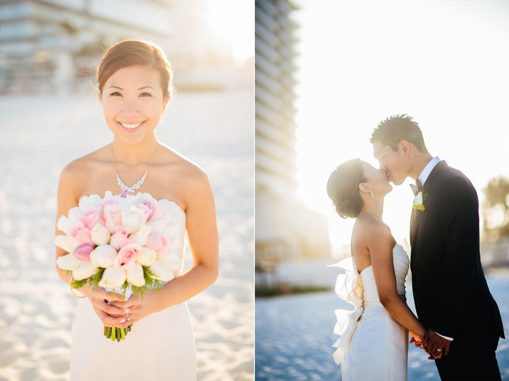 chrissy-john-wedding-0028.jpg