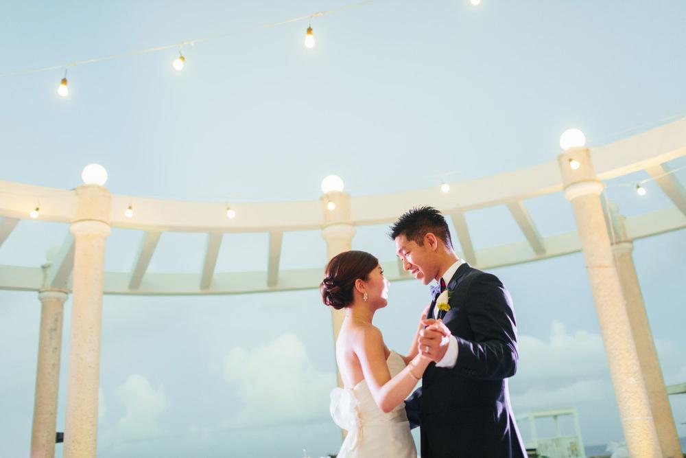chrissy-john-wedding-0036.jpg