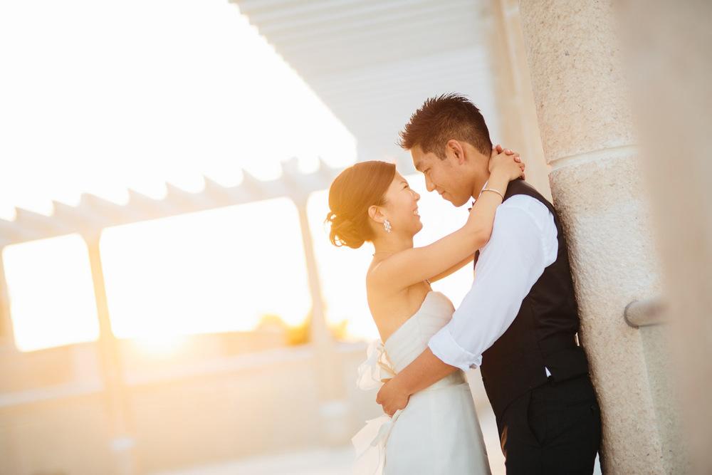 chrissy-john-wedding-0034.jpg