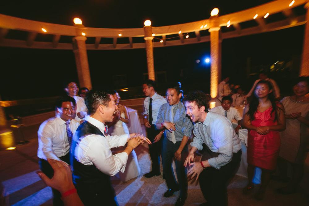 chrissy-john-wedding-0039.jpg