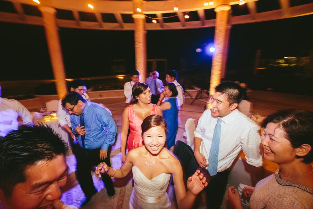 chrissy-john-wedding-0040.jpg