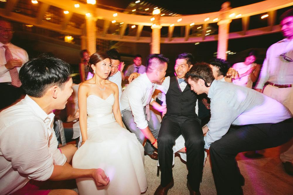 chrissy-john-wedding-0041.jpg