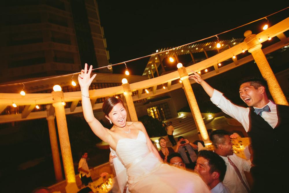 chrissy-john-wedding-0042.jpg