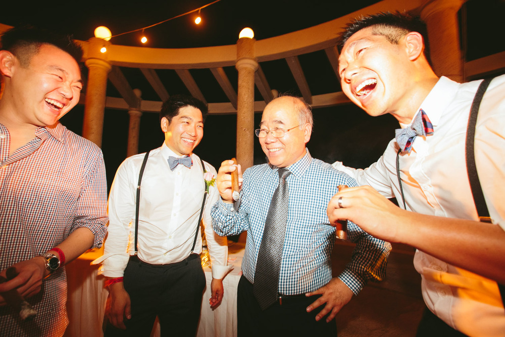 chrissy-john-wedding-0044.jpg